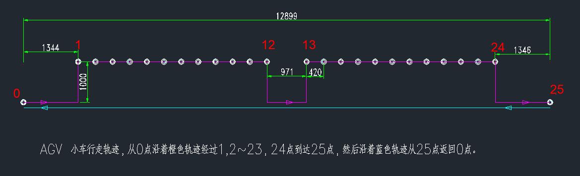 10bet官网中文