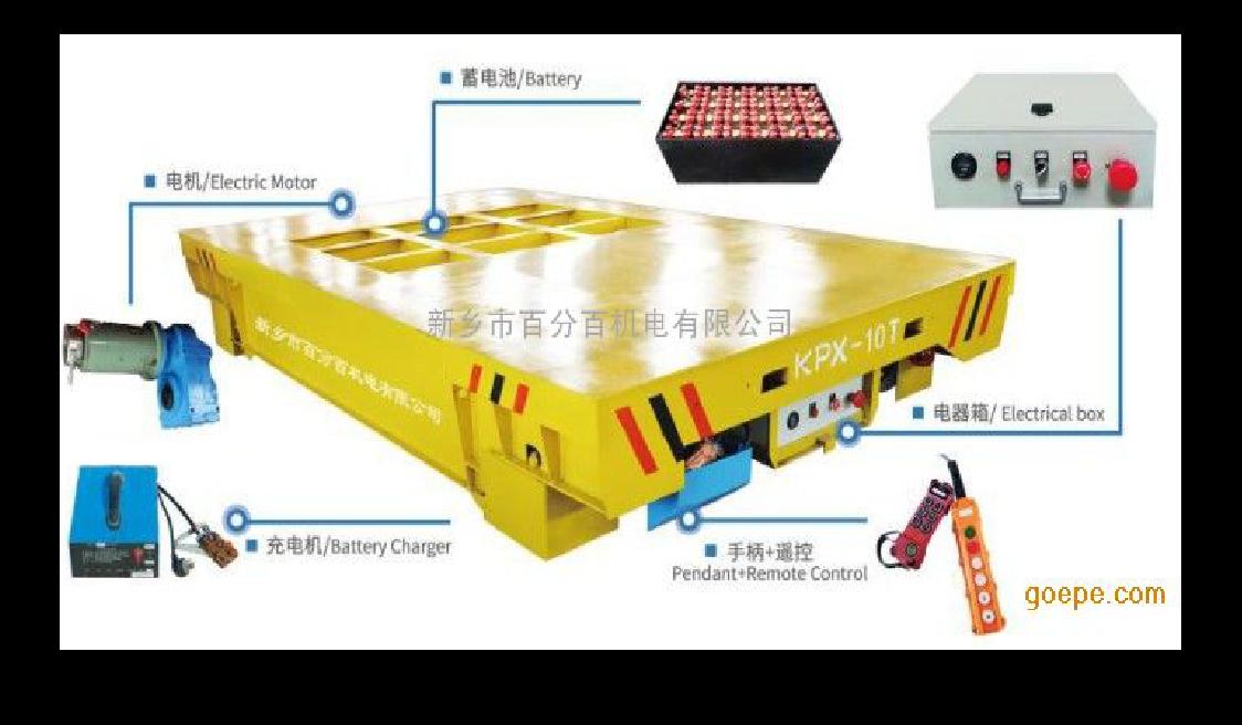 蓄电池轨道10bet官网中文